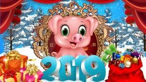 s-novym-godom-2019-hryushki-muzykalnoe-pozdravlenie